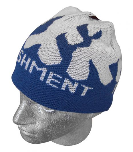 Punishment® Flame Blue kapca-0