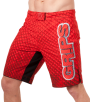 Grips Dragon Red shorts-0