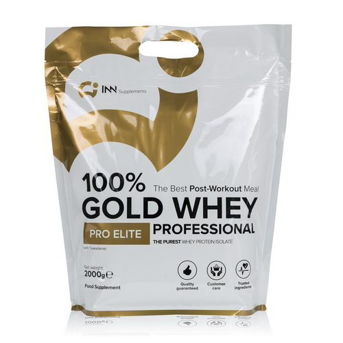 INN-supplements-gold-whey-2000g1