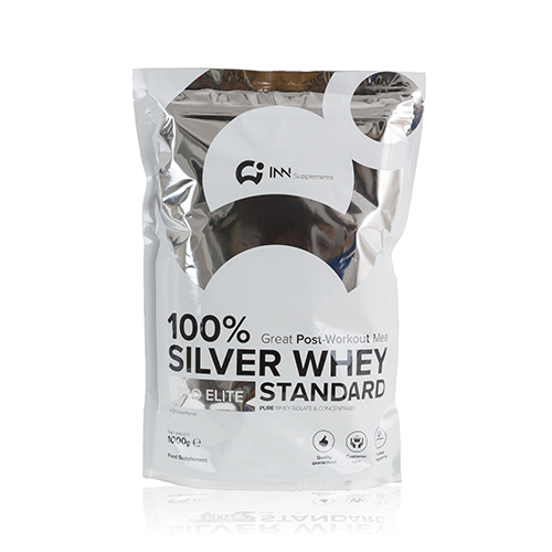 INN-supplements-silver-whey-1000g