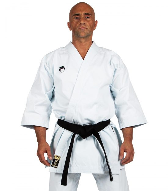 bjj_absolute_white_1500_00a