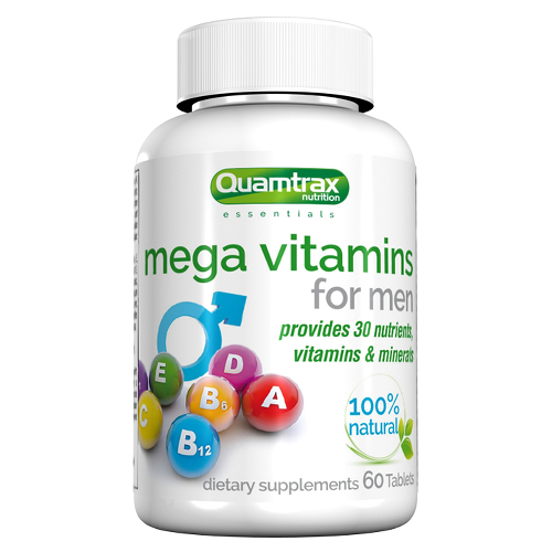 quamtrax-mega-vitamins-men-60