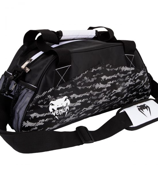 bag_camoline_black_white_1500_01