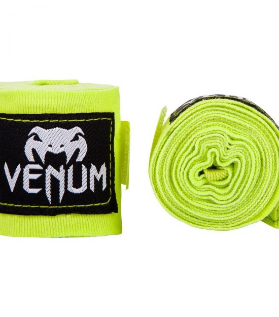 handwraps_2_5m_fluo_yellow_1500_01_2_1