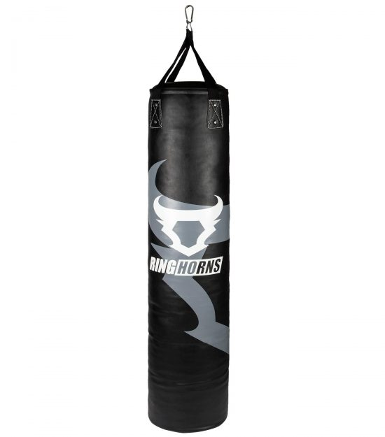 heavy_bags_charger_170_black_1500_02