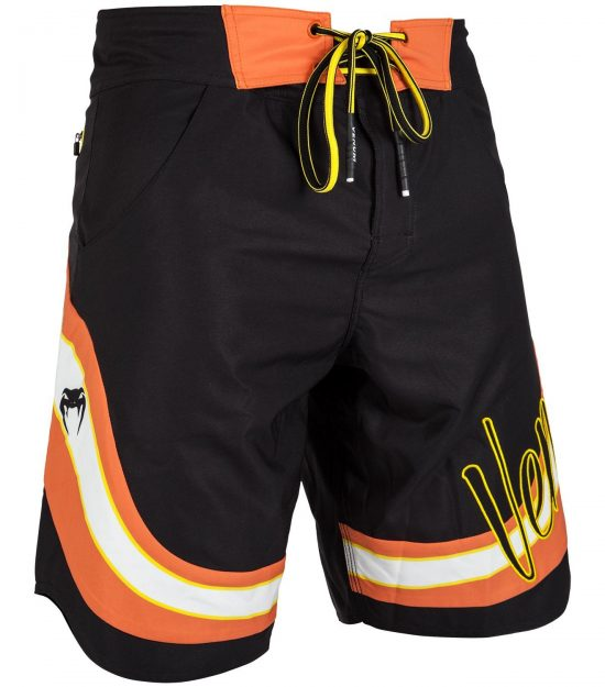 boardshort_cutback_black_yellow_1500_09_9_
