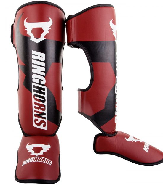 shinguards_insteps_charger_red_1500_01_1