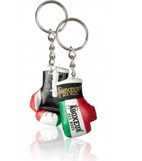 gloves-keychain-multicolor