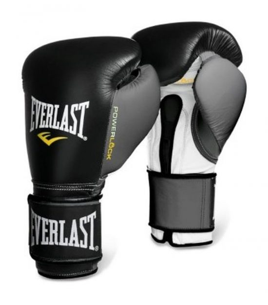 powerlock-training-glove-blackgrey