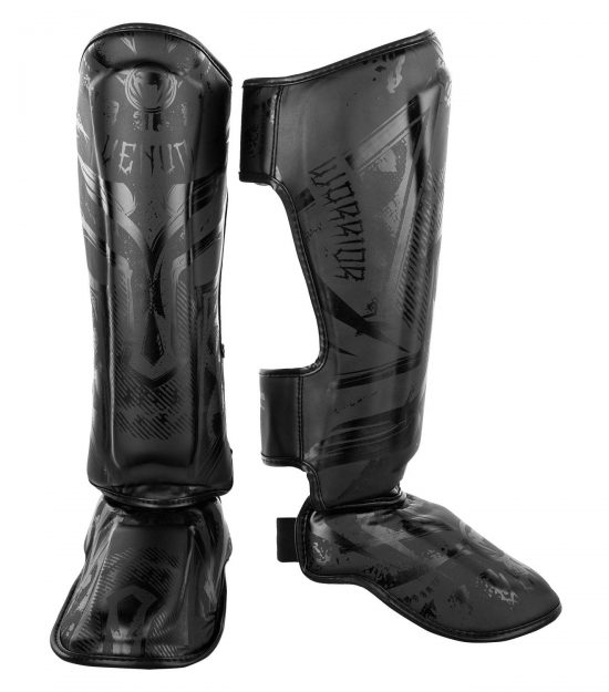 shinguards_gladiator_black_black_1500_01