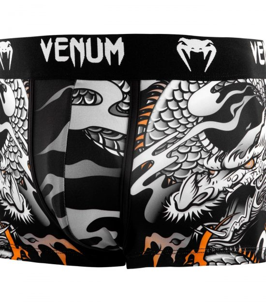 boxer_underwear_dragon_black_white_1500_01