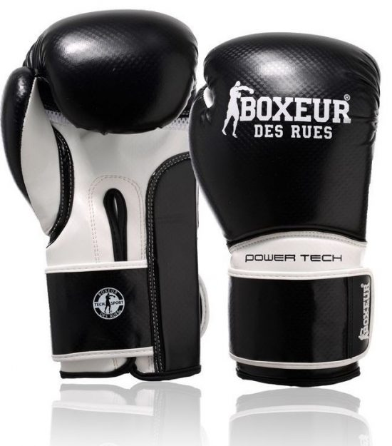 power-tech-synthetic-boxing-gloves-black