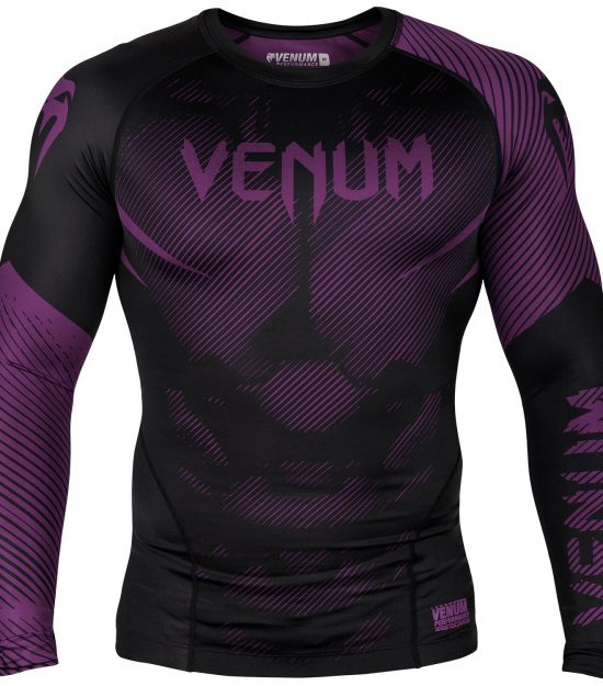 rash_ls_nogi_black_purple_1500_01