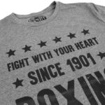 ts_boxing_origins_grey_1500_05_1