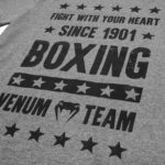 ts_boxing_origins_grey_1500_06_1