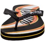 sandals_cutback_black_yellow_1500_05_2_