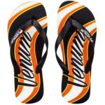 sandals_cutback_black_yellow_1500_05_3_
