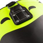 venum-vreca-za-boks-venum-04052-116-galery_image_3-ultra_heavy_bag_hurricain_black_yellow_1500_03