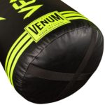 venum-vreca-za-boks-venum-04052-116-galery_image_4-ultra_heavy_bag_hurricain_black_yellow_1500_04