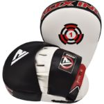 t1_fokuser-boks-curved_boxing_pads_1__1_1