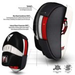 t1_fokuser-boks-curved_boxing_pads_2__1_1