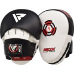 t1_fokuser-boks-curved_boxing_pads_3__1_1