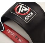 t1_fokuser-boks-curved_boxing_pads_5__1_1